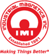 Industrial Magnetics, Inc. Announces Record Sales for 2014