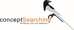 Concept Searching Survey Shows Enterprise Search Rises in the Ranks of Strategic Applications