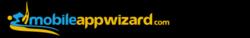 MobileAppWizard Logo