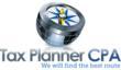Tax Planner CPA LLC