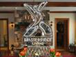 Masterpiece Living Debuted at Glen Meadows on Valentine's Day