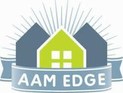 AAM Edge