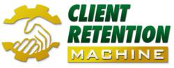 client retention tool for personal trainers and life coaches