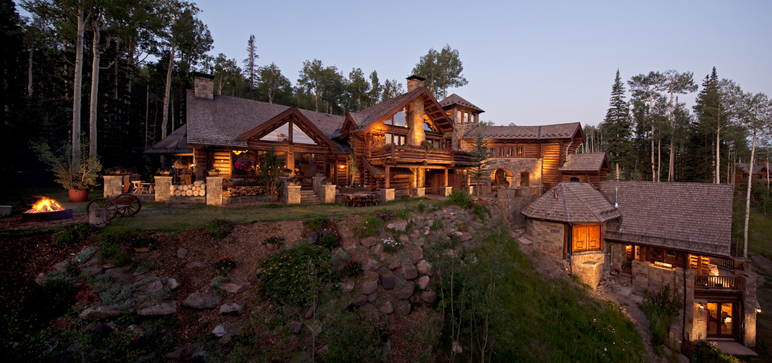 Pin by michal bennett on wanderlust n nature pinterest for Most expensive homes in colorado