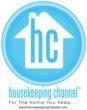 The Housekeeping Channel