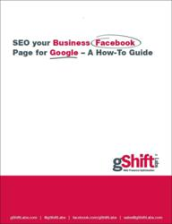 search engine optimization guide