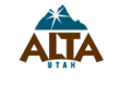Alta in April presented by the Alta Chamber