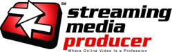 Streaming Media Producer - Where Online Video Is a Profession