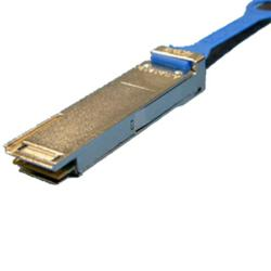 Amphenol QDR InfiniBand Passive Copper Cable Series at Cables on Demand.