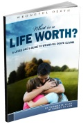Kiley Law Firm Wrongful Death Book