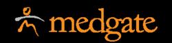 Medgate OHS Software