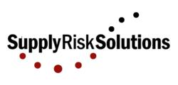 Supply Risk Solutions