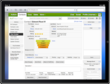 X2Engine Releases Next Generation Open Source CRM Application Drops...