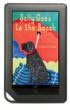 Trajectory, Inc. eBook - Sally Goes to the Beach - NOOK BOOK