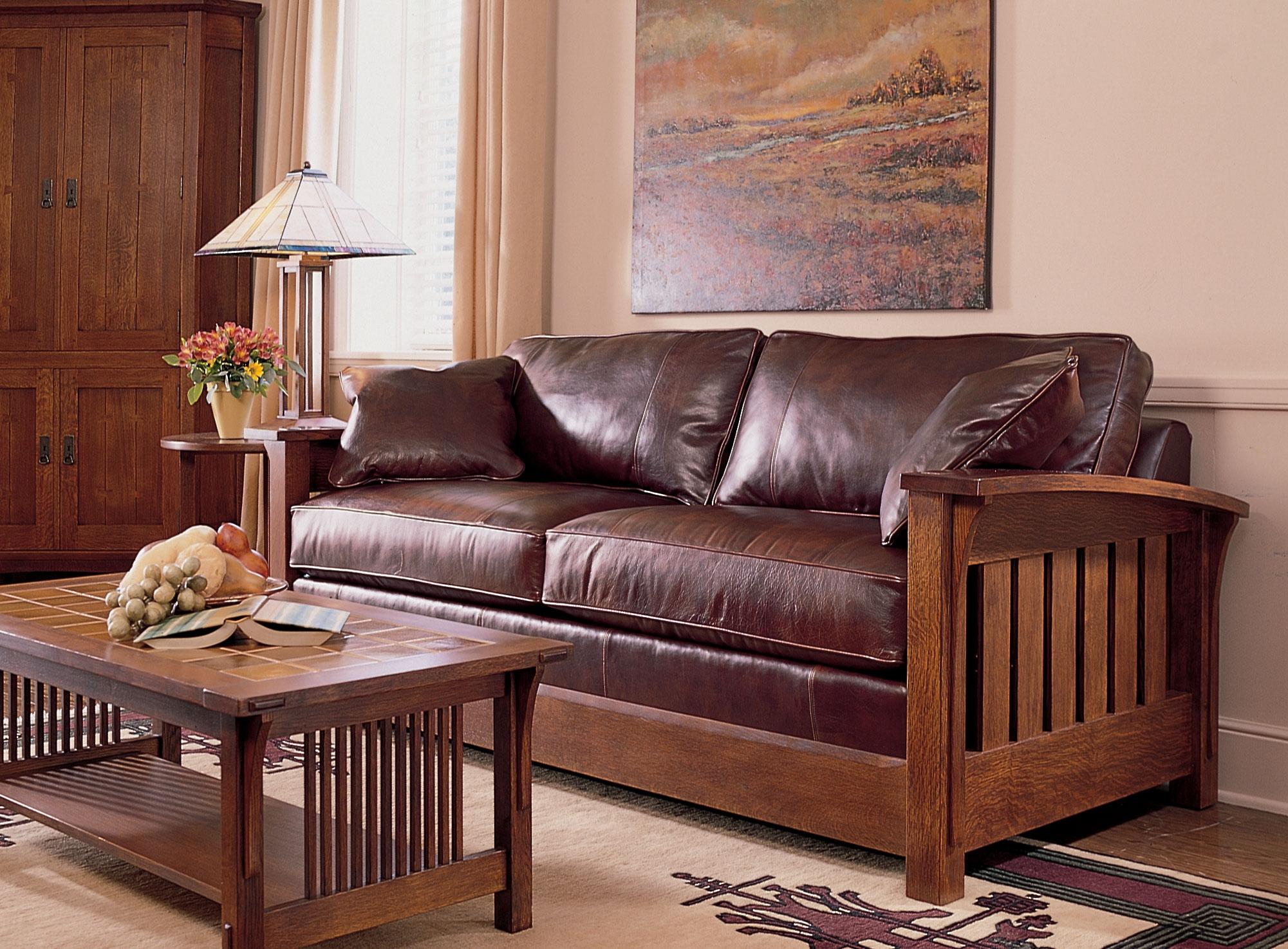 Stickley Furniture Sale
