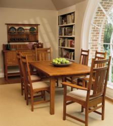 Presidentsu0027 Day Furniture Sale At Flegelu0027s Features Deep Discounts On  Stickley Furniture