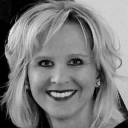 Heather Guerin, President, PREO, LLC.