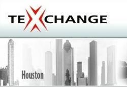 Houston TeXchange Technology Entrepreneur Networking