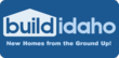 BuildIdaho.com Announces the 2012 Boise Idaho Parade of Homes- The...