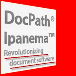 Ipanema Revolutionizing Document Software