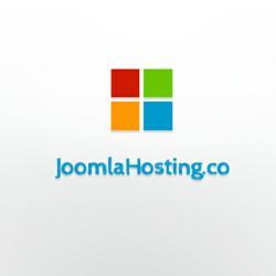 JoomlaHosting.co