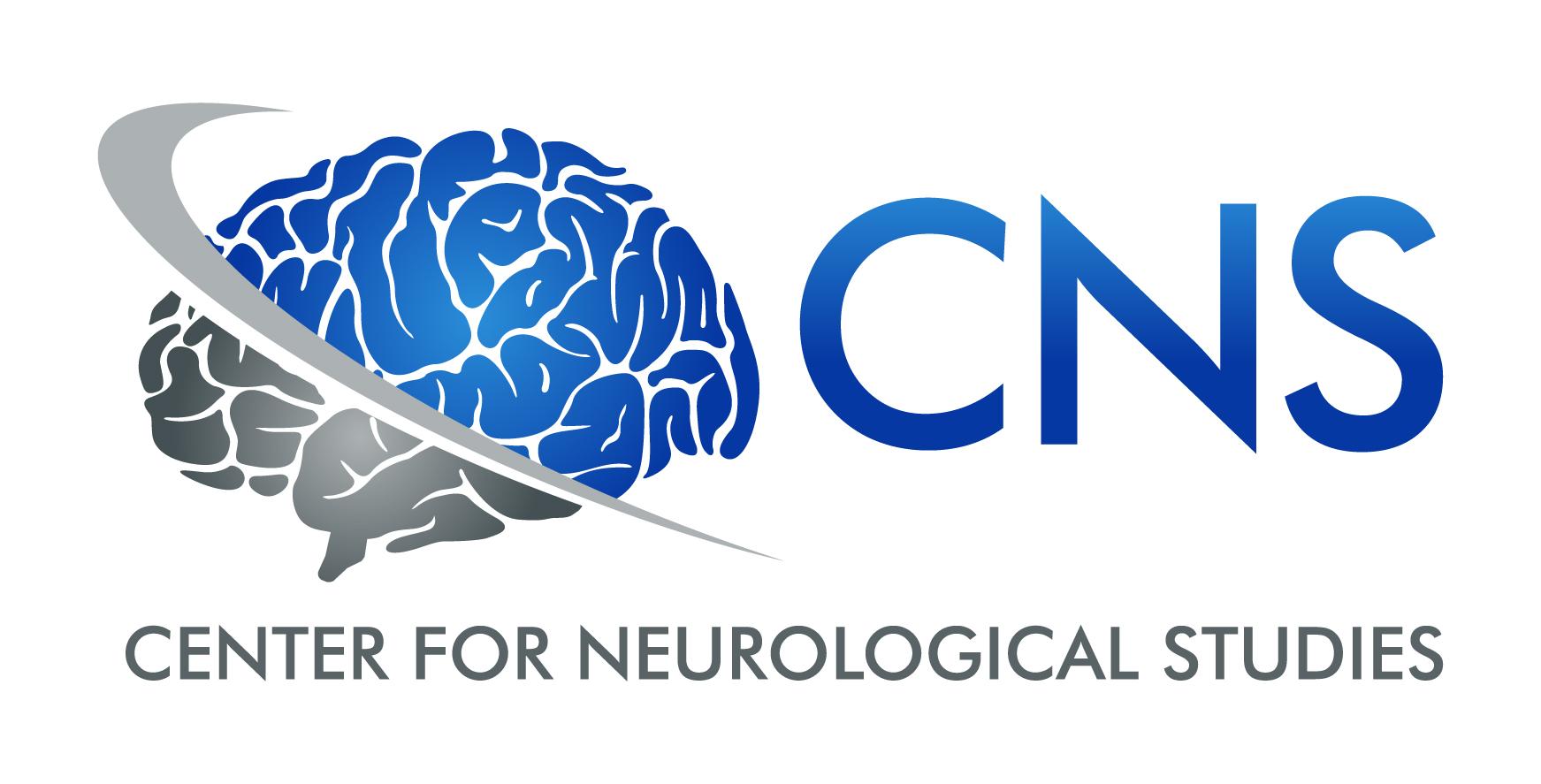 PB Neurological Center | Specialized Neurologists