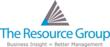 The Resource Group Chosen to Contribute to White Paper Focused on Ways...