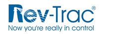 Rev-Trac Logo & Tag