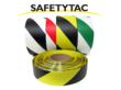 New Updated Industrial Floor Marking Tapes Making Headlines around the...