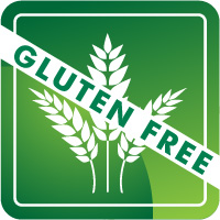Gluten Free Vitamins picture
