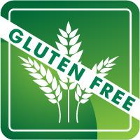 Gluten Free Vitamins picture