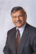 Anupam Narayan