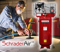 schrader air compressor, schrader air compressors