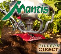 mantis cultiavtor, mantis tiller, mantis cultivators, mantis mini tiller