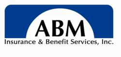 ABM Insurance & Benefit Services, Inc.