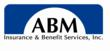 ABM Insurance & Benefit Services, Inc. Launches Interactive Website