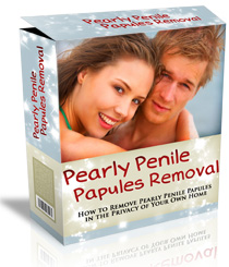 gI 78279 pearlypenilepapulesremoval Pearly Penile Papules Removal Guide Now Available to Instantly Remove PPP Naturally At Home