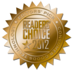 Flowfinity Named Editor's Pick by Consumer Goods Technology Magazine...