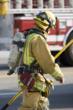 fireman heroe