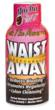 Empire Botanical Labs Introduces Waist Away, the First 2-Ounce Natural...