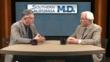 Dr. Jan Davidian - President of OrthoExpress - explains new orthodontic treatment procedure.