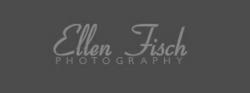 Fine Art Architectural Photographer