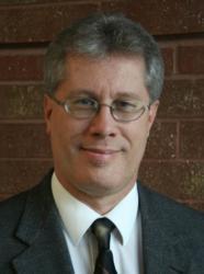 Dr. Ryan Carstens