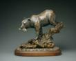 Big Statues Sculpting Company Releases Limited-Edition Sculptures for...