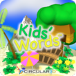 Purchase Kids' Words for $2.99