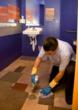 Restaurant Cleaning Services