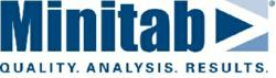 Minitab Inc., the leading provider of software for quality improvement and statistics education, will offer its Manufacturing Quality training series July 16-19, 2012, in São Paulo.