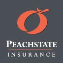 Peachstate Insurance
