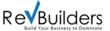 RevBuilders Marketing, a Local SEO Company, CEO to Speak at Business...