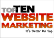 Local Internet Marketing Company Promotes Search Engine Optimization...